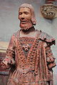 Prophète, sculpture de Jean Bauduy.jpg