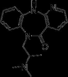 Propizepine.png