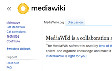 Proposed mediawiki logo (solid) new vector.png