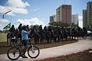 Protest against FIFA World Cup 2014 in Brasília (2014-06-15) 10.jpg