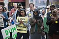 Protesters against Islamophobia and hate speech (29122111544).jpg