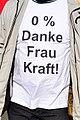Protestkundgebung zur Besoldung in NRW (10582737466).jpg