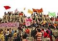 Protesto político no Monumento às Bandeiras 01.jpg