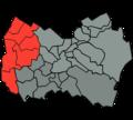 Provincia Cardenal Caro.png