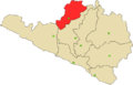 Provincia La Unión.png