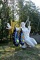 Prylisne Monument to WW2 Warriors 02 (YDS 3229).jpg