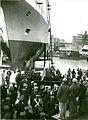 Przygotowanie okrętu do wodowania.jpg
