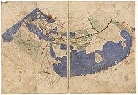 Early world maps - Wikipedia