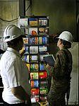Public health ensures base members safety 130913-F-IW762-656.jpg
