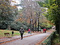 Public space, Madrid's parks (6382403859).jpg