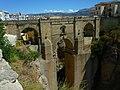 Puente Nuevo, Ronda-2.jpg