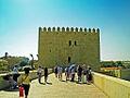 Puente Romano sobre el Guadalquivir (Córdoba) 3.jpg