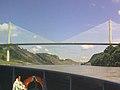 Puente centenario visto desde un remolcador.jpg