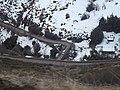 Puente en el camino a Farellones.jpg