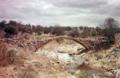 Puente romano pedroche.png
