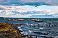 Puerto Natales (28448568409).jpg