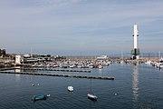 Puerto de La Coruña, España, 2015-09-25, DD 68.JPG