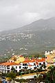 Puerto de la Cruz, Tenerife 08.jpg