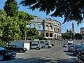 Pula - panoramio (57).jpg