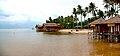 Pulau Bintan.jpg