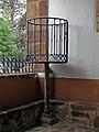 Pulpito en el portico (22223483605).jpg
