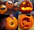 Pumpkin compose.jpg