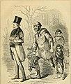 Punch (1841) (14769268032).jpg