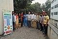 Punjabi Wikimedians Meetup Patiala.jpg
