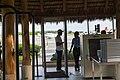 Punta Cana, Dominican Republic - panoramio (23).jpg