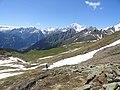Punta Fetita, Valle d'Aosta (44833404805).jpg