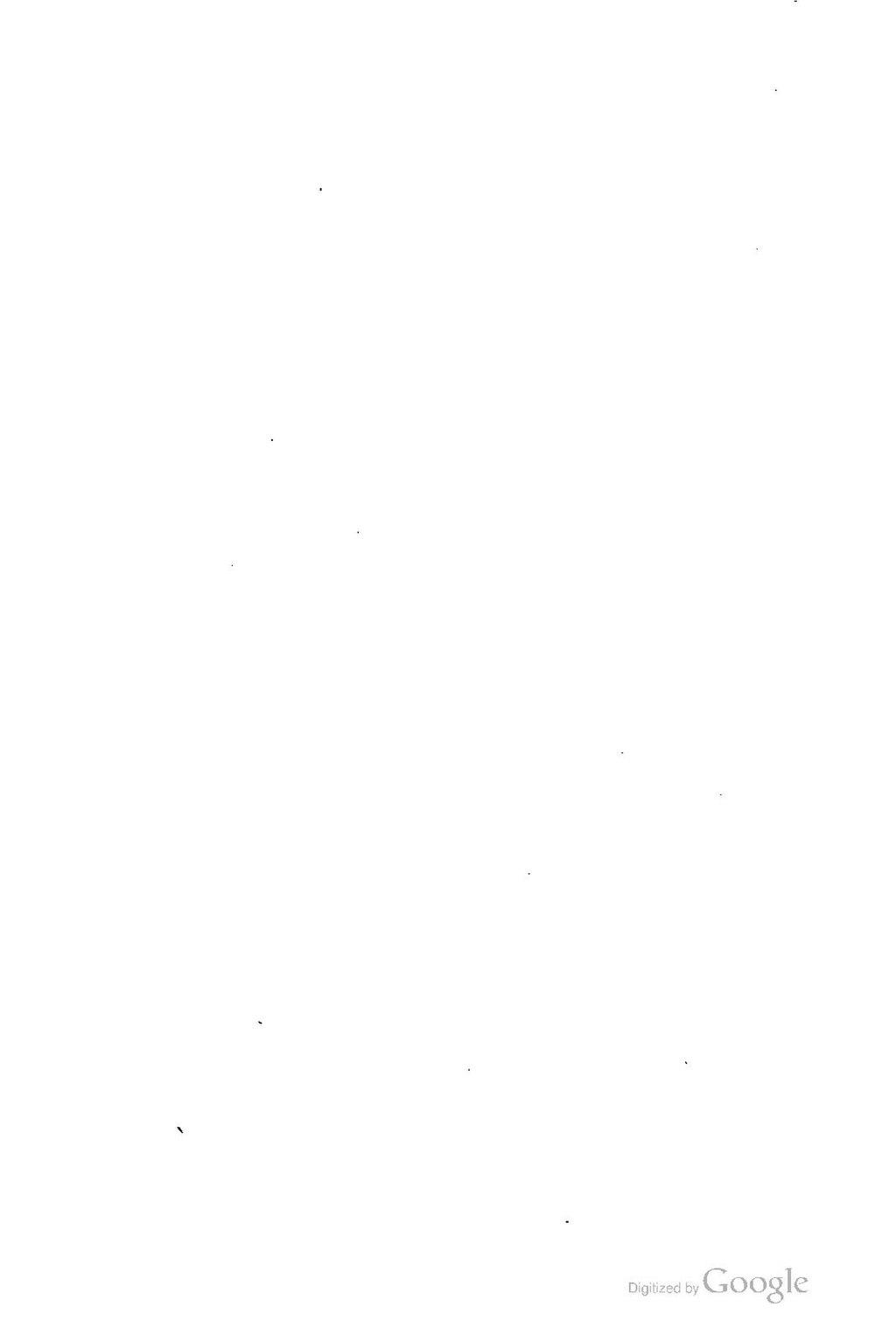 Dante pdf purgatorio