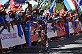 Purito Rodríguez a 25 m de ganar en el Naranco.jpg