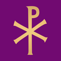 Purple Chi Rho sign.png