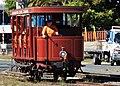 Purrey steam tram 2.jpg