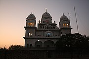 Pushkar-India0005