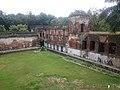 Puthia Rajbari পুঠিয়া রাজবাড়ি (7).jpg
