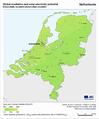 Pvgis solar horiz NL.png