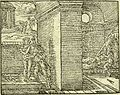 Pygmalion (Salomon).jpg