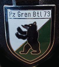 PzGrenBtl 73.jpg