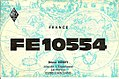 QSL-FE10554.JPG