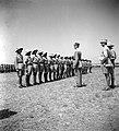 Qastina De Gaulle remet crx Liberation 1941 05 26.jpg