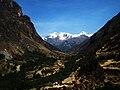 Qda. Vesubio y nevado Rayococha.jpg