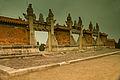 Qing Tombs 39 (4924700820).jpg