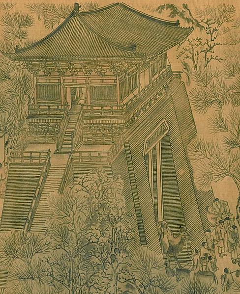 zhang zeduan - image 2