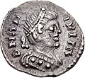 Quarter Siliqua of Theia, 552 AD cropped.jpg