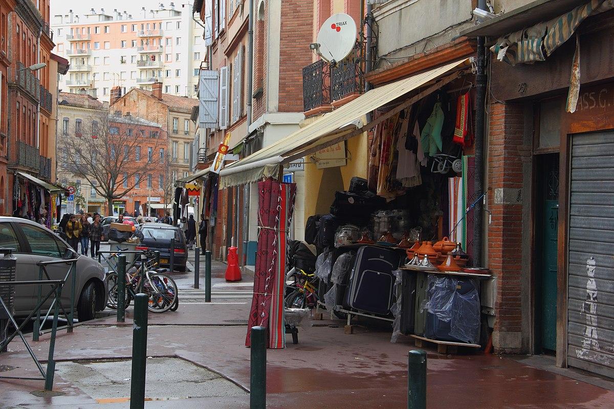Restaurants Toulouse Qui Acceptent Ch Ef Bf Bdques Vacances