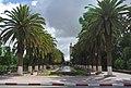 Quartier administrative, Taroudant, Morocco - panoramio.jpg
