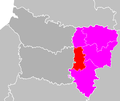 Quatrième circonscription de l'Aisne.png