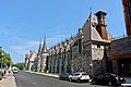 Quebec City Armoury 02.jpg