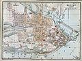 Quebec city map 1894.jpg